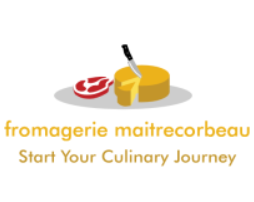 fromagerie-maitrecorbeau